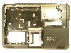 Нижняя часть корпуса Asus K51A