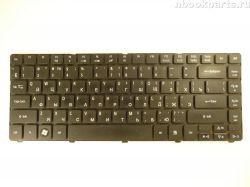 Клавиатура eMachines D440