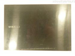 Крышка матрицы Samsung NP300V4A