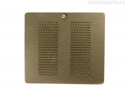 Крышка отсека RAM Sony Vaio SVF152