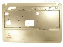 Палмрест с тачпадом Samsung R525
