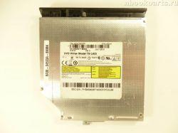 DWD привод Samsung R525