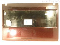 Палмрест с тачпадом Samsung R580