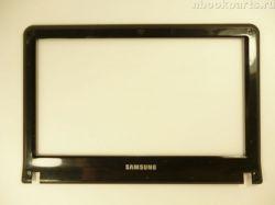 Рамка матрицы Samsung NC110
