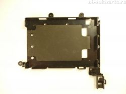 HDD салазки Samsung NC110