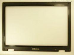 Рамка матрицы Samsung R40