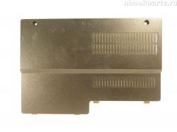Крышка отсека RAM Samsung R40