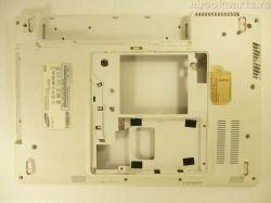 Нижняя часть корпуса Samsung R430