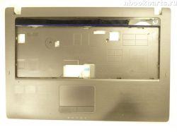 Палмрест с тачпадом Samsung R430