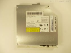DWD привод Samsung R430