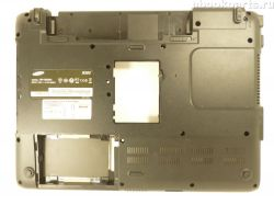 Нижняя часть корпуса Samsung R505/ R510