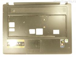 Палмрест с тачпадом Samsung R505/ R510