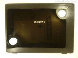 Крышка матрицы Samsung R505/ R510