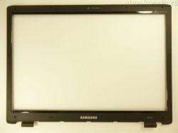 Рамка матрицы Samsung R505/ R510