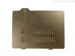 Крышка отсека RAM Samsung R505 / R510