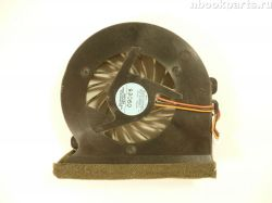 Вентилятор (кулер) Samsung R505/ R510