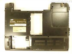 Нижняя часть корпуса Samsung R60S
