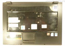 Палмрест с тачпадом Samsung R60S
