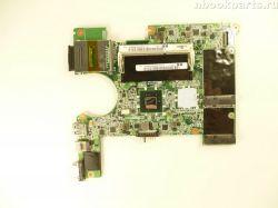 Рабочая материнская плата Lenovo IdeaPad S10-3
