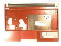 Палмрест с тачпадом Packard Bell Dot SE/R (PAV80)