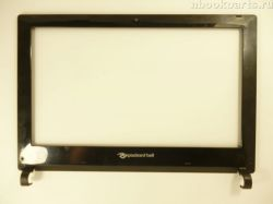 Рамка матрицы Packard Bell Dot SE/R (PAV80)