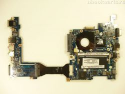 Неисправная материнская плата Packard Bell Dot SE/R (PAV80)