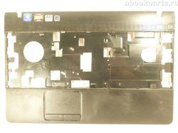 Палмрест с тачпадом Sony Vaio VPC-EE (PCG-61511V)