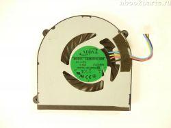 Вентилятор (кулер) Sony Vaio VPC-Y