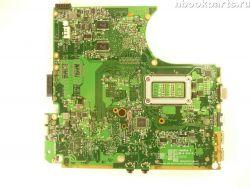Неисправная материнская плата Toshiba Satellite L300/ L305