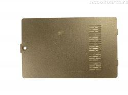Крышка отсека HDD Toshiba Satellite L500