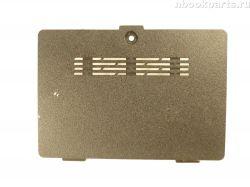 Крышка отсека RAM Toshiba Satellite L500