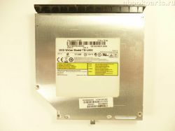 DWD привод Toshiba Satellite L500