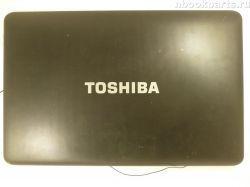 Крышка матрицы Toshiba Satellite C650/ L650
