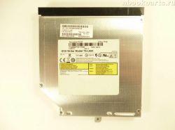 DWD привод Toshiba Satellite C650/ L650