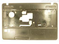 Палмрест с тачпадом Toshiba Satellite C660