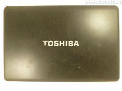 Крышка матрицы Toshiba Satellite C660