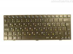 Клавиатура ViewSonic VNB109