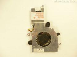Система охлаждения ViewSonic VNB109