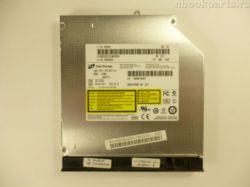 DWD привод Lenovo IdeaPad B590