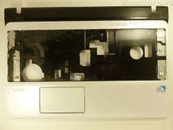 Палмрест с тачпадом Sony Vaio SVE151