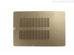 Крышка отсека RAM Sony Vaio SVE151