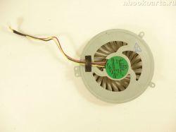 Вентилятор (кулер) Sony Vaio SVE151