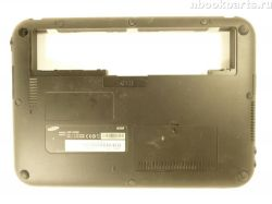 Нижняя часть корпуса Samsung N308