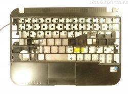 Палмрест с тачпадом Samsung N308