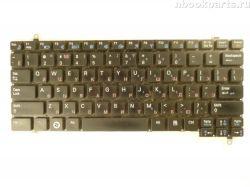 Клавиатура Samsung N308