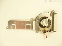Система охлаждения Samsung N308