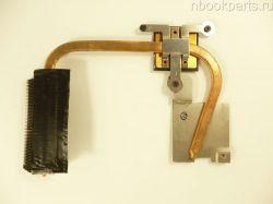 Радиатор (термотрубка) Acer Aspire 4738ZG