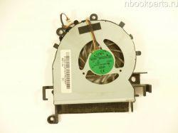 Вентилятор (кулер) Acer Aspire 4738ZG