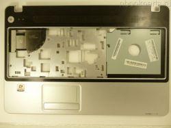 Палмрест с тачпадом eMachines E640