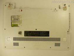 Нижняя часть корпуса Lenovo IdeaPad S210 Touch